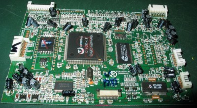 tesco_dvd1030_pcb.jpg