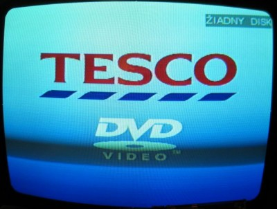 tesco_dvd_1.jpg